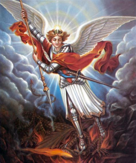 michael s sword you with archangel michael books st michael teaching the faith