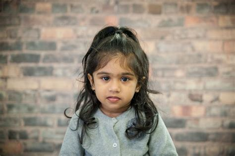 in custody after 4 year old killed in road rage attack fox6nowcom markham father mourns wife daughter after crash toronto