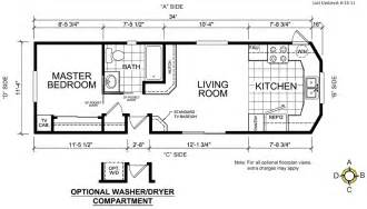 model floor plans stunning model home floor plans ideas house plans 29737