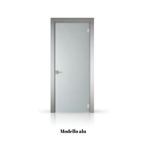 porte d interni moderne si passa dai laminati alle laccate dalle ante cieche a