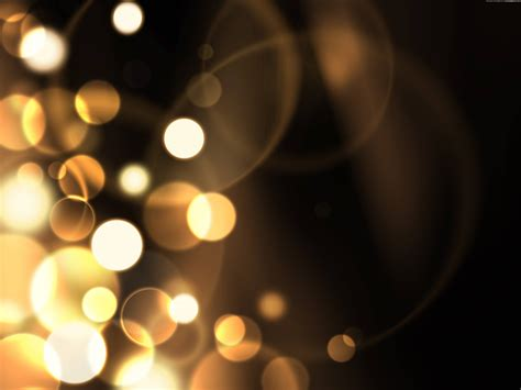 sparkly lights sparkle backgrounds wallpaper cave
