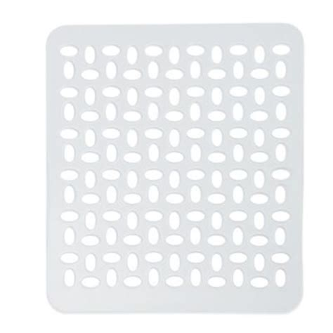 buy kitchen sink mat from bed bath beyond