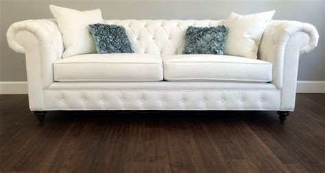 chesterfield sofa los angeles kenzie style aka nellie chesterfield sofa or sectional living room los angeles by