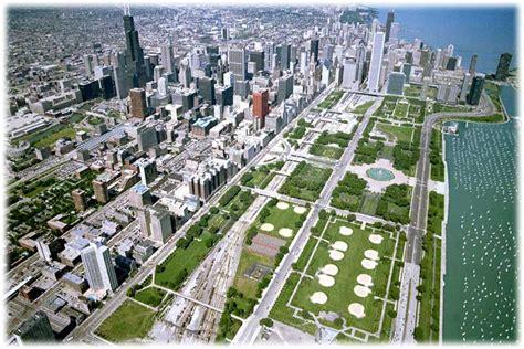 parks chicago 187 chicago s lakefront parks
