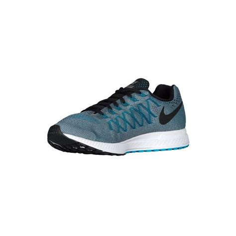 cool nike sneakers nike pegasus 32 nike air zoom pegasus 32 s running