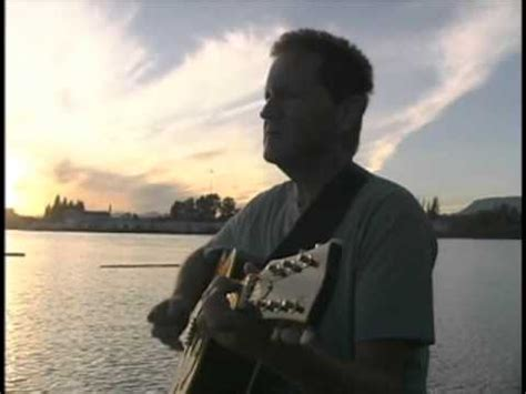 tugboat song a tugboat song pacific canada youtube