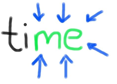 Time Me Me Me - may challenge take 10 minutes of quot me time quot every day this