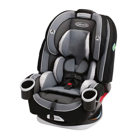 Graco Giveaway - graco 4ever all in 1 carseat unboxing giveaway the blogiversary celebration