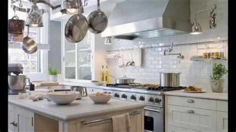 white kitchen tiles ideas amazing kitchen tile backsplashes ideas for white cabinets