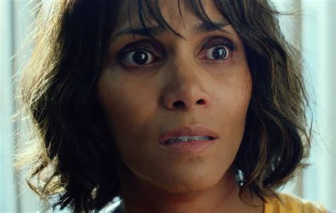 halle berry u0027s 50 years of flawlessness a look back at
