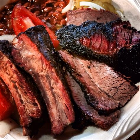 the brisket house o jpg