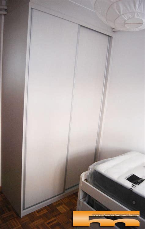 armario de ni os habitaci 243 n ni 241 os con cama compacta armario escritorio
