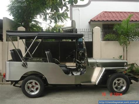 philippine owner type jeep owner type jeep for sale owner type jeep for sale from