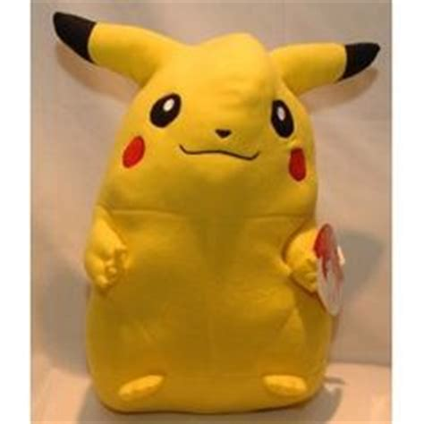 Figure One Figure Dota Pokeball Boneka Pikachu Shanks 1000 images about pikachu pillow pet on pikachu and cushion pillow