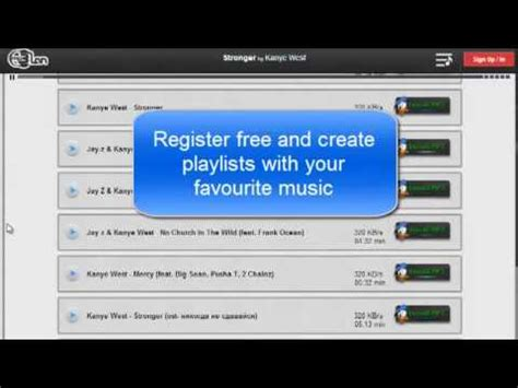 download mp3 from youtube on ipad best site in top to download mp3 music for mobile ipad