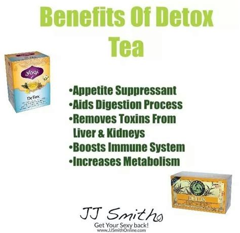 Jj Smith 21 Day Detox by 21 Best Images About Jj Smith 10 Day Smoothie Cleanse On