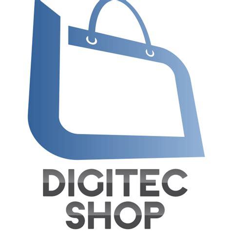 Digitec Br digitec shop home