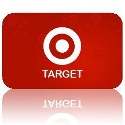 Where Can I Get Target Gift Cards - target gift card giveaway