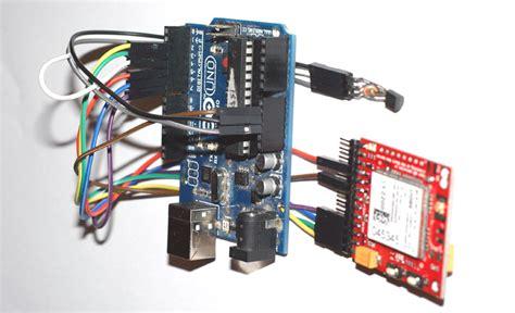 70 volt speaker wiring diagram speaker box diagram wiring