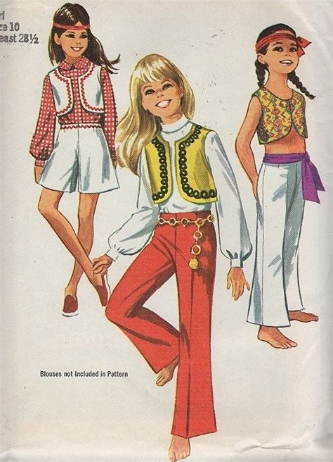 hippies 1960s on pinterest hippie style bohemian clothing and music vintage 1960 s hippie fashion patterns back in the day