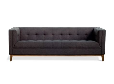 better sofas sleek sofa designs wooden sofa set designs sets online