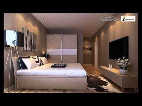 craigslist nj bedroom furniture youtube