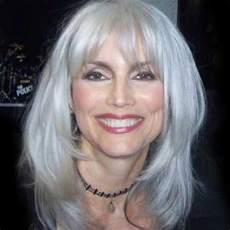 picture of old lady with long hair 30 long hairstyles for older women long hairstyles 2017