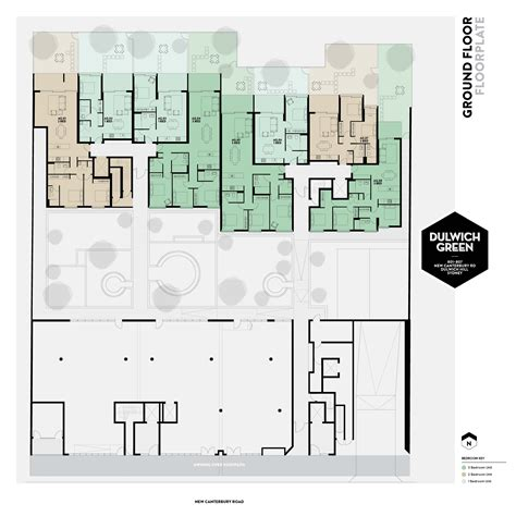 sydney entertainment centre floor plan sydney entertainment centre floor plan 100 sydney