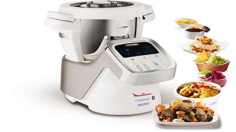 bimbi cucina quanto costa quanto costa il robot bimby nuovo cooking chef gourmet