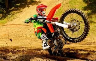 Ktm Motocross Motocross Magazine Ktm 450sxf Buyer S Guide