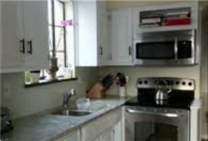 Appliance Giveaway - bob vila 3 000 kitchen appliance giveaway sun sweeps