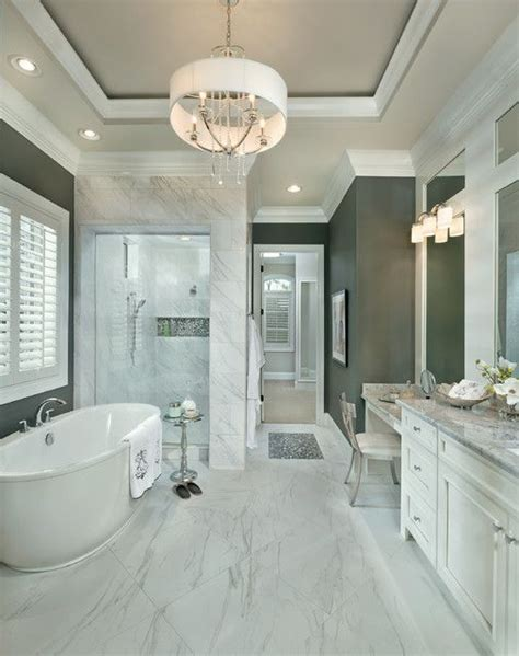 designer master bathrooms 25 best ideas about master bathrooms on pinterest