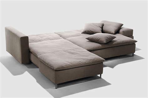 sofa isla von signet auch als schlafsofa entdecken