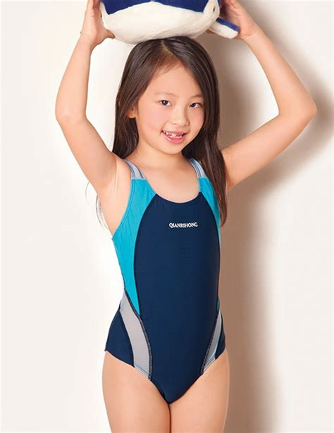 young girls swimwear age 13 online buy wholesale girl swimmer from china girl swimmer