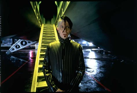 gary oldman jean baptiste the fifth element 20th anniversary in theaters fathom events
