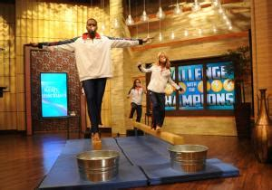 what replaced slick whip by regis review michael strahan s debut shows promise ny daily news