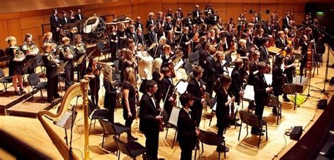 new year gala 2015 live national youth orchestra of ireland s new years gala at