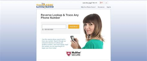 Lookup Cell Phone Number Owner Free Top 10 Websites To Track Mobile Number Location