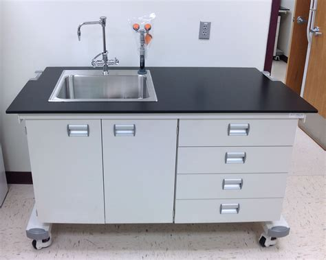 laboratory bench tops 100 laboratory bench tops laboratory island bench