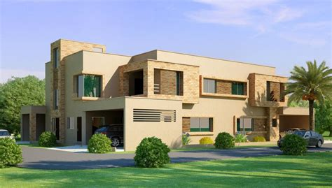 designs of beautiful houses in pakistan house design 3d front elevation com beautiful home house in pakistan