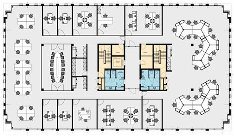 openoffice draw floor plan open office floor plan lovely law firms embracing open offices home house floor plans