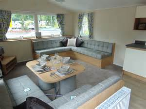 Abbey Sofa New 2017 Willerby Mistral Flower Of May