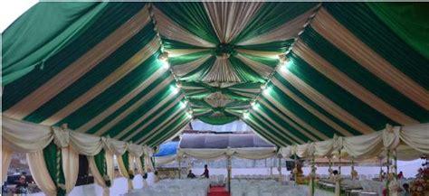Kipas Semi Ac sewa tenda bambu apus cipayung jakarta timur ns tenda