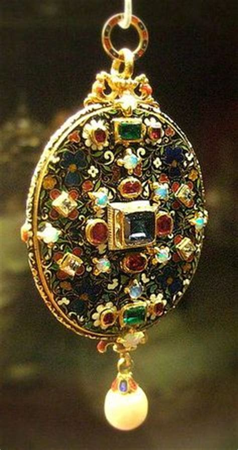 1000 images about renaissance jewelry on 16th 1000 images about renaissance jewelry 1350 1600 on
