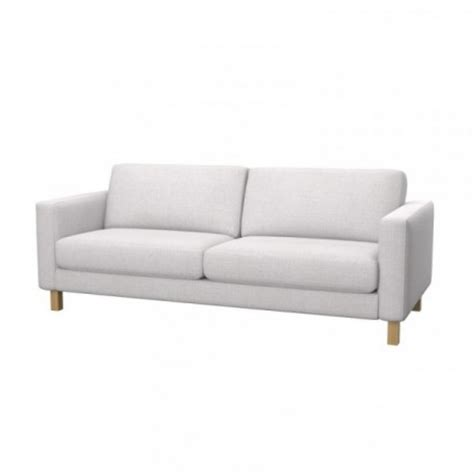 ikea karlstad 3 seat sofa bed cover ikea sofa covers