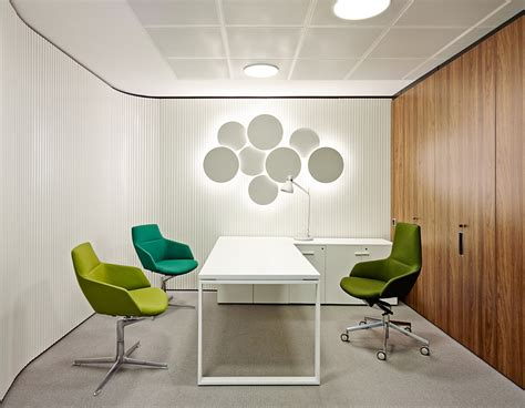 office room designs design ideas for modern office room designwalls com