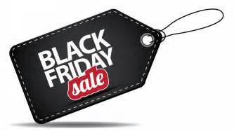 amazon black friday pets black friday amp cyber monday 2015 deals abound for 3d