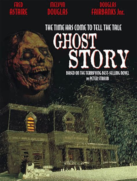 film ghost story 1981 watch online ghost story 1981 in hindi free download dvd