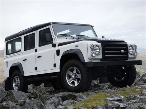 jeep defender jeep wrangler vs land rover defender vs mercedes benz g