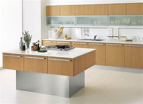 sell kitchen cabinets sell mdf kitchen cabinet storage cabinet melamine cabinet